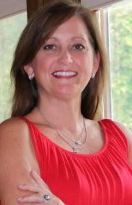 Artist, Author of four books, Realtor with Duckworth Morris Real Estate Lake Tuscaloosa ~ Alabama