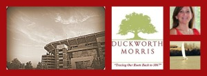 duckworthredfacebook